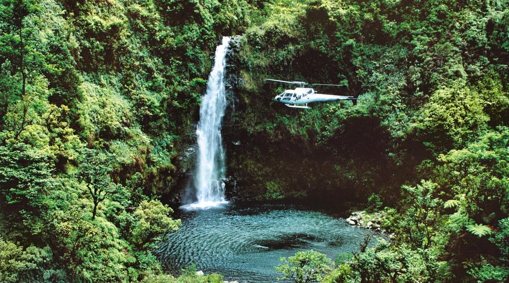 Air Maui Extreme Doors Off Molokai & Air Maui Doors Off Molokai   Discount Air Maui Doors Off light