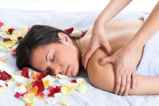 valentine's day couples massages on maui, Ideas