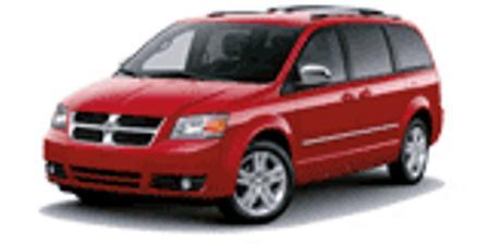 Discount Hawaii Car Rental Reviews Tripadvisor