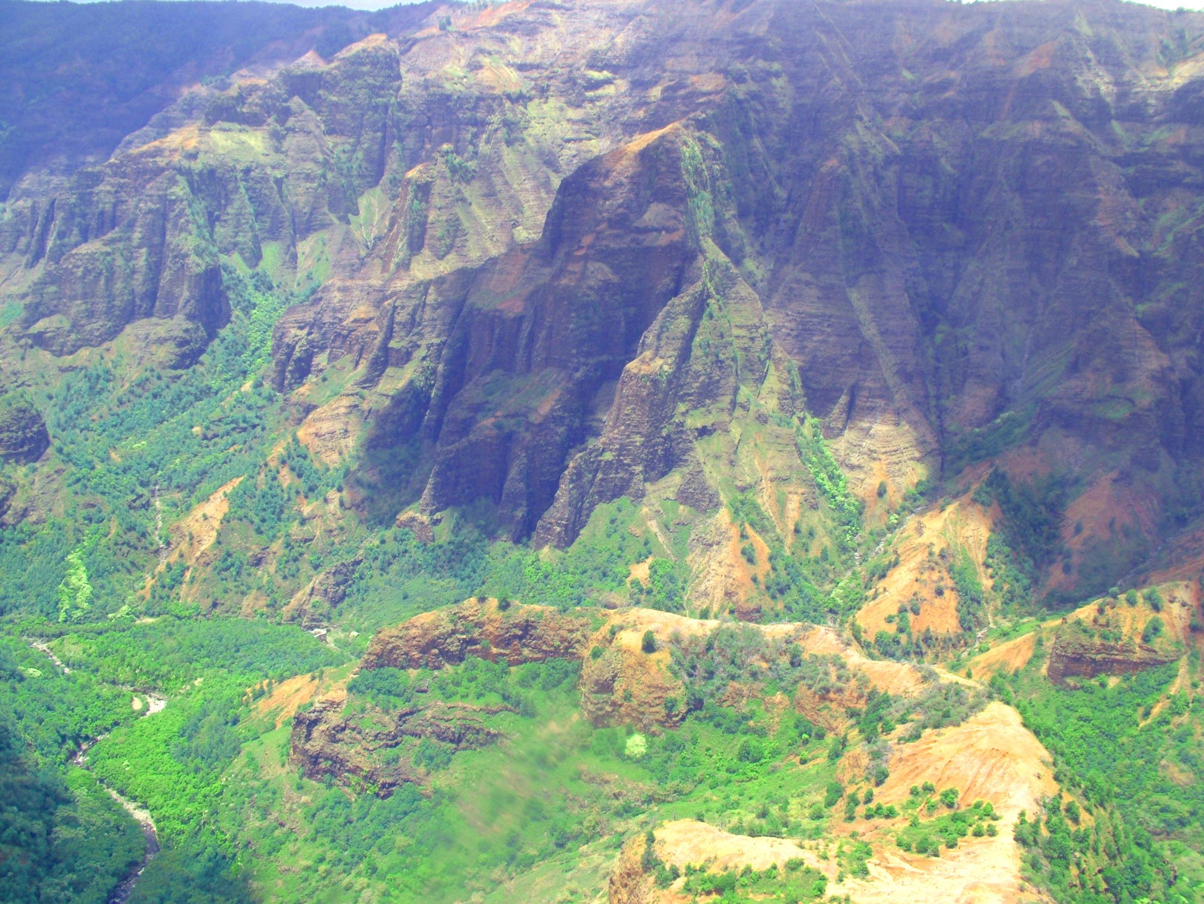 princeville airport helicopter tours with 294 on Niihau in addition 114052 further 294 as well Princeville Adventure moreover Lihue.