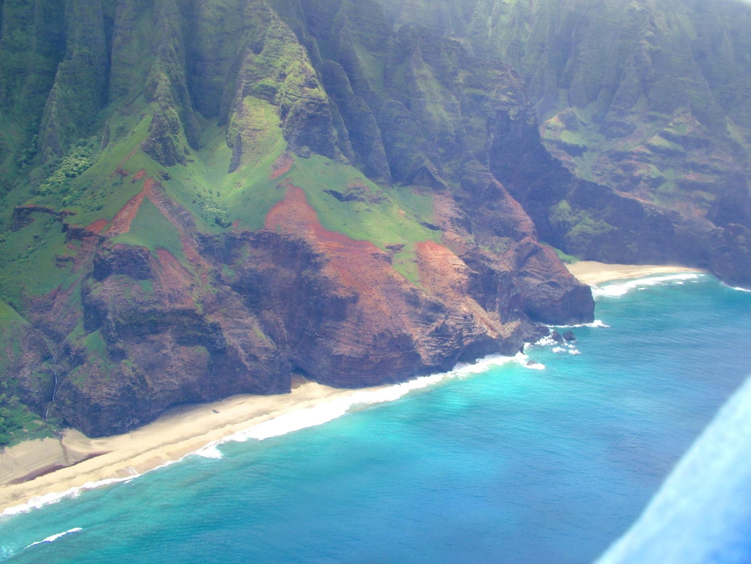 Kauai Helicopter Rides  Kauai Helicopter Flights  Kauai Helicopter Tours