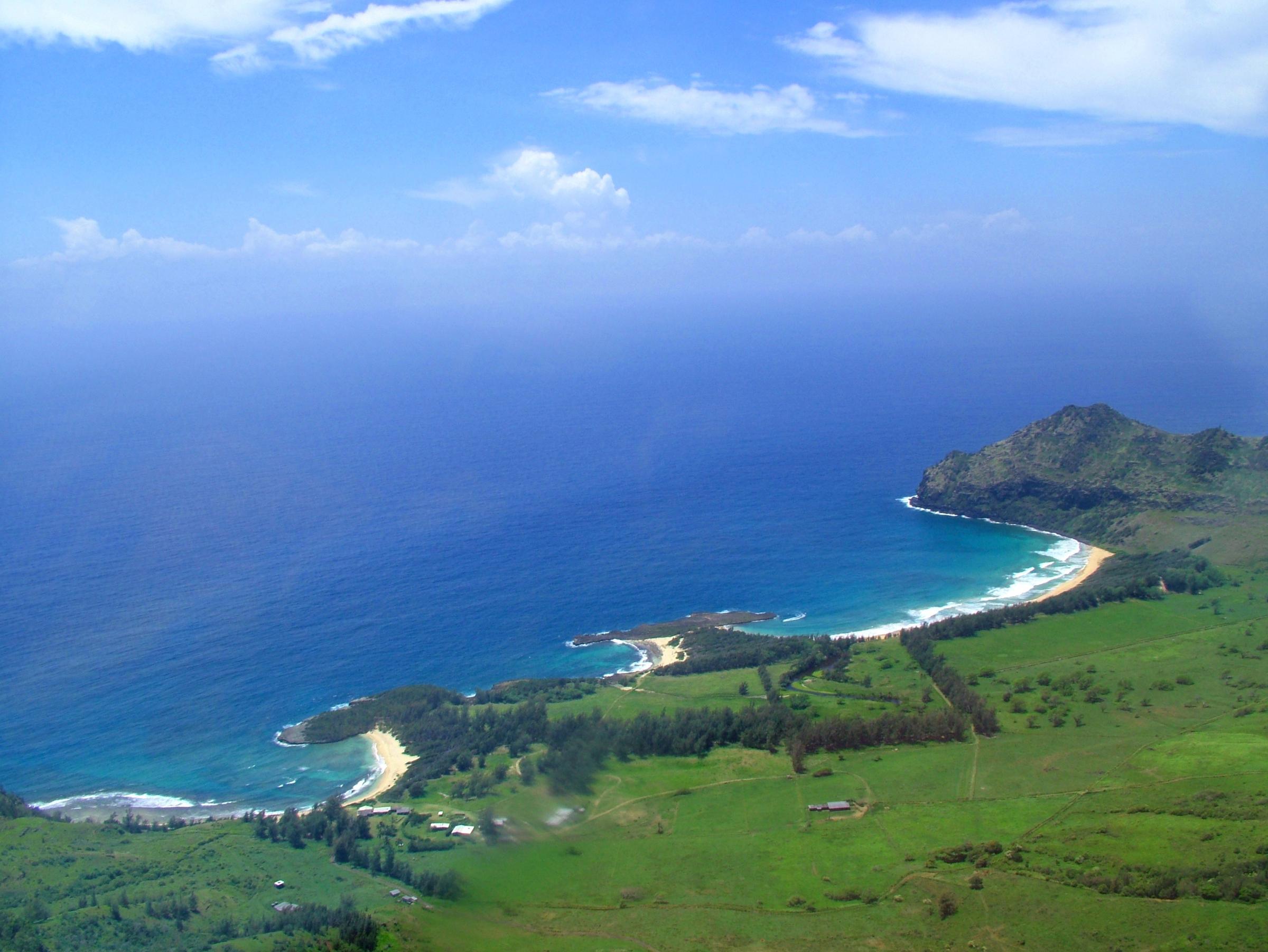 Kauai Helicopter Tours Prices