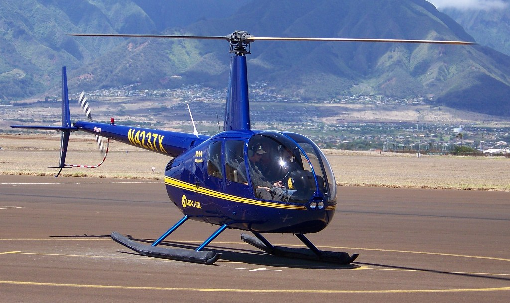 Maui39s Ultimate Private Helicopter Flight  Affordable