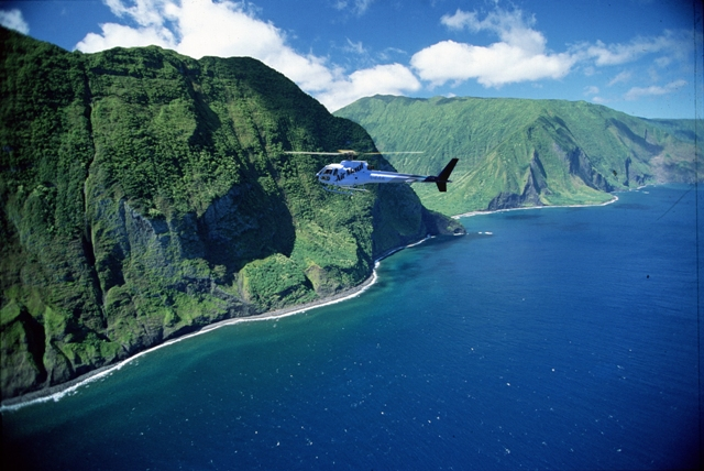 Best Maui Activities And Tours
