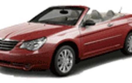 Get the best rental car deals with Expedia's Price Guarantee and on your next trip rent a car with us. Include AARP Member Rates available with select vendors (Membership Required and Verified at Pickup) Discount code Include AARP Member Rates available with select vendors (Membership Required and Verified at Pickup) Search. Search.