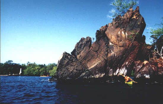 Big Island Snorkel | Snorkeling Big Island | Big Island